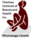 Chellsey Institute Aesthetics Inc company